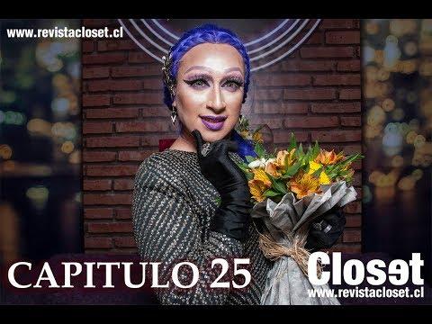 """""""Reina Del Café Concert, El Desafío"""" Capítulo 25 con Nina LeBlanc"""
