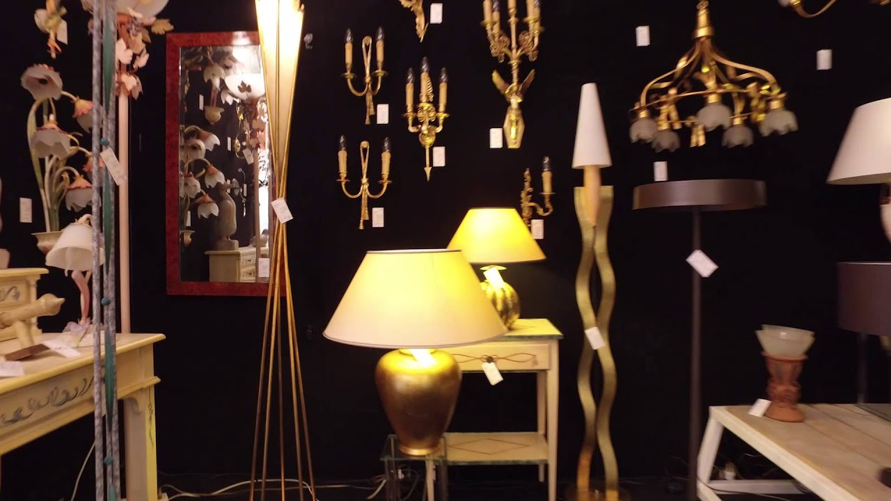 Beautiful Koek Verlichting Den Bosch Gallery - Ideeën Voor Thuis ...