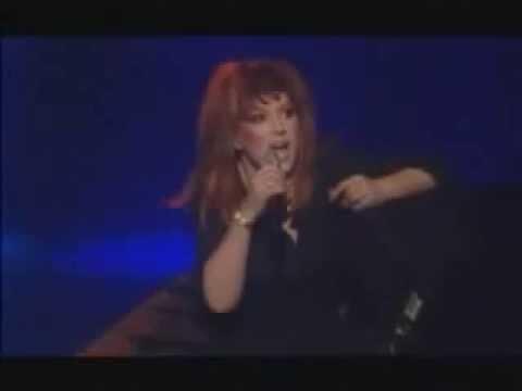 Песня Ария (В. Кипелов и А. Беркут) - Замкнутый Круг (2010) (ремикс на песню 1998 года) в mp3 320kbps