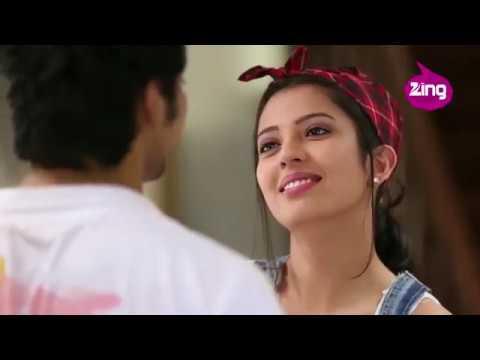 Download Pyar tune kya kiya   Episode 14 Season 8   Romantic Hindi Love Story 2019   #PTKK   Zing