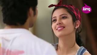 Pyar tune kya kiya   Episode 14 Season 8   Romantic Hindi Love Story 2019   #PTKK   Zing