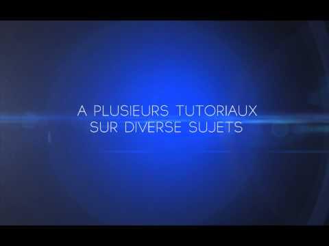 Blackout Media bande-annonce (Version Française)