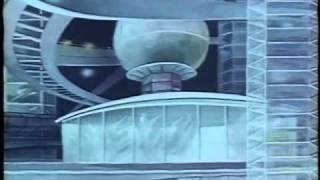 アニメで見る旧ソ連の理想と現実