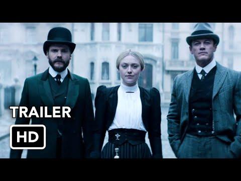the-alienist:-angel-of-darkness-season-2-trailer-(hd)