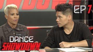 Episode 7: Judges Recap | D-trix Presents Dance Showdown Season 4