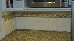Bergson Tile - Tile and Hardwood Specialists Servicing Southeastern Wisconsin