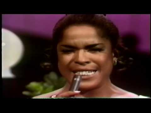 DELLA REESE SIMPLE SONG OF FREEDOM