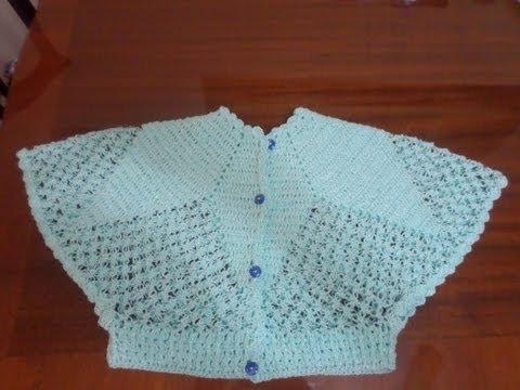 Вязание спицами СП Зимнее платье. Отчет 1из YouTube · Длительность: 2 мин51 с