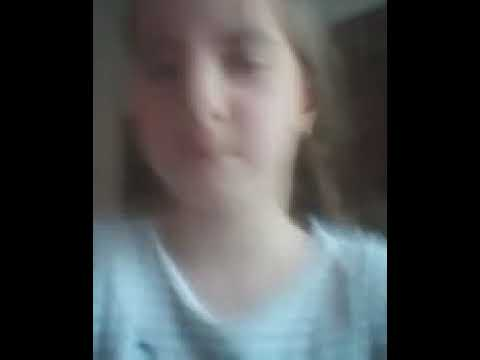 Поставти лайки на мои видео пожалуста