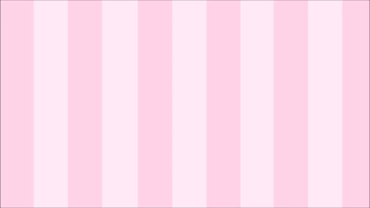 Pink And Blue Striped Wallpaper 2989 Wallpaper: Pastel Stripes Animated Background [Free To Use]
