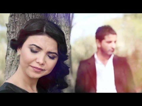 Aysel Sarıkaya - Gittin (Official Video)