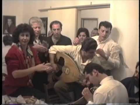 ΒΡΥΣΕΣ ΑΓΙΟΥ ΒΑΣΙΛΕΙΟΥ: ΠΡΩΤΟΧΡΟΝΙΑ 1999