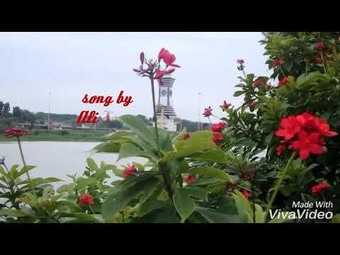 Azalia - Song by Ali Sastra