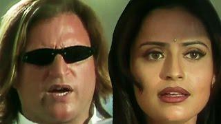 Shaktimaan Hindi – Bęst Kids Tv Series - Full Episode 137 - शक्तिमान - एपिसोड १३७