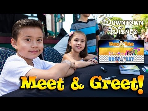 dantdm meet and greet 2015 gmc