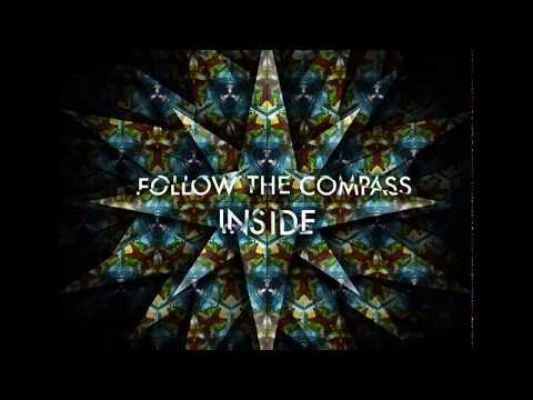 Follow The Compass - Inside [Full Album]
