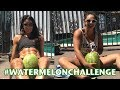 CAN WE CRUSH A WATERMELON WITH OUR THIGHS?