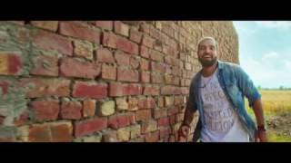 Download Hindi Video Songs - The teaser of Lahore Se Aagey