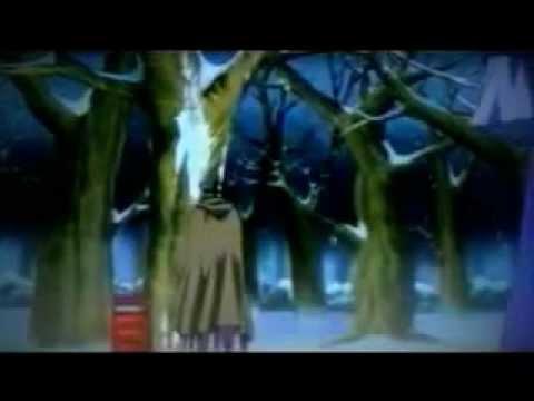 Ryuuki & Shuurei - Wo Ai Ni (I Love You)