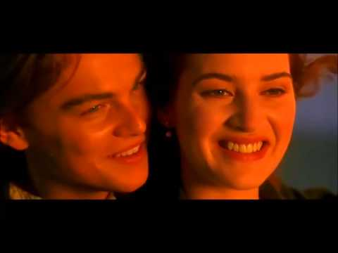 Titanic heart touching song