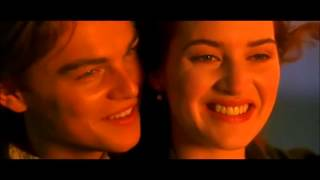 Titanic heart touching song