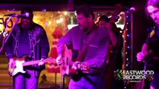 Final Encore Live   Tom Boone and the Back Porch Pickers