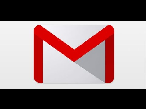 How To Download/Save Gmail Emails Onto Your PC