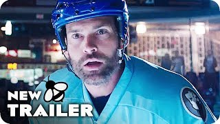 GOON 2: LAST OF THE ENFORCERS Trailer 3 (2017) Seann William Scott Comedy Movie