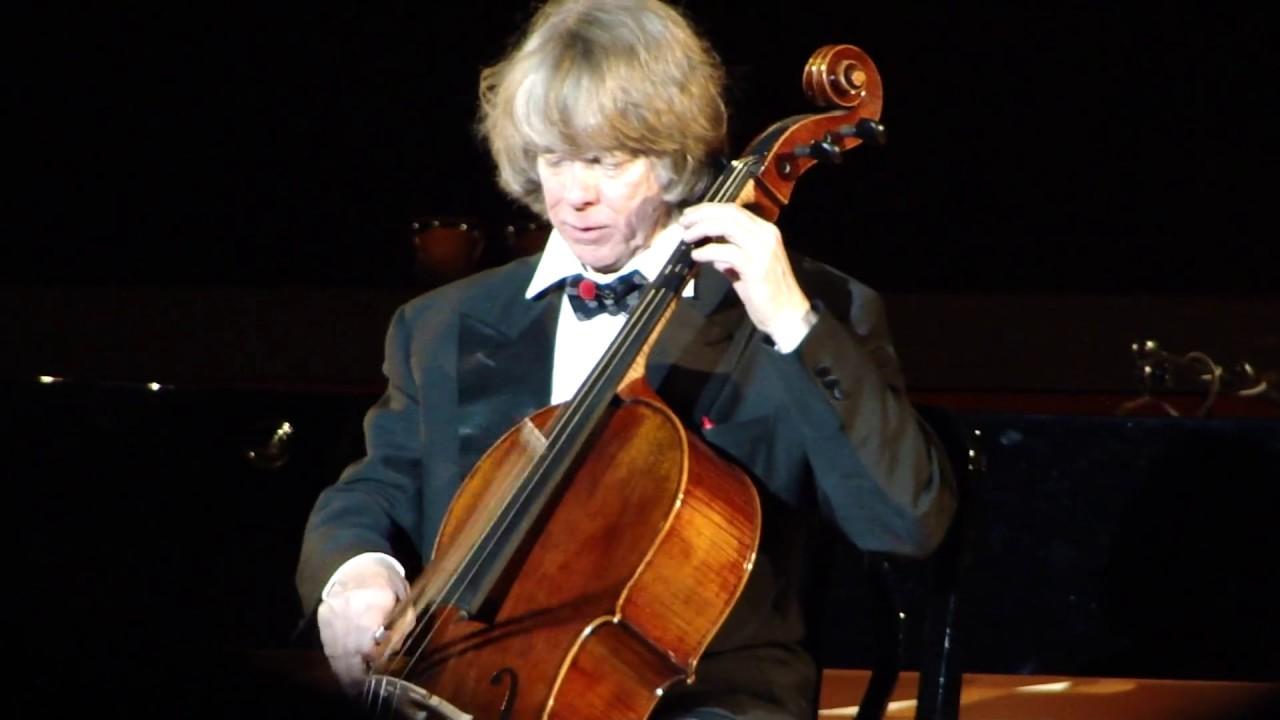 Helge Schneider Bergen