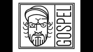 Gospel- 07 jem papke (prod. Lanek)