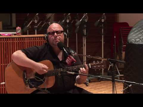 Black Francis - Velouria (Live at 89.3 The Current)