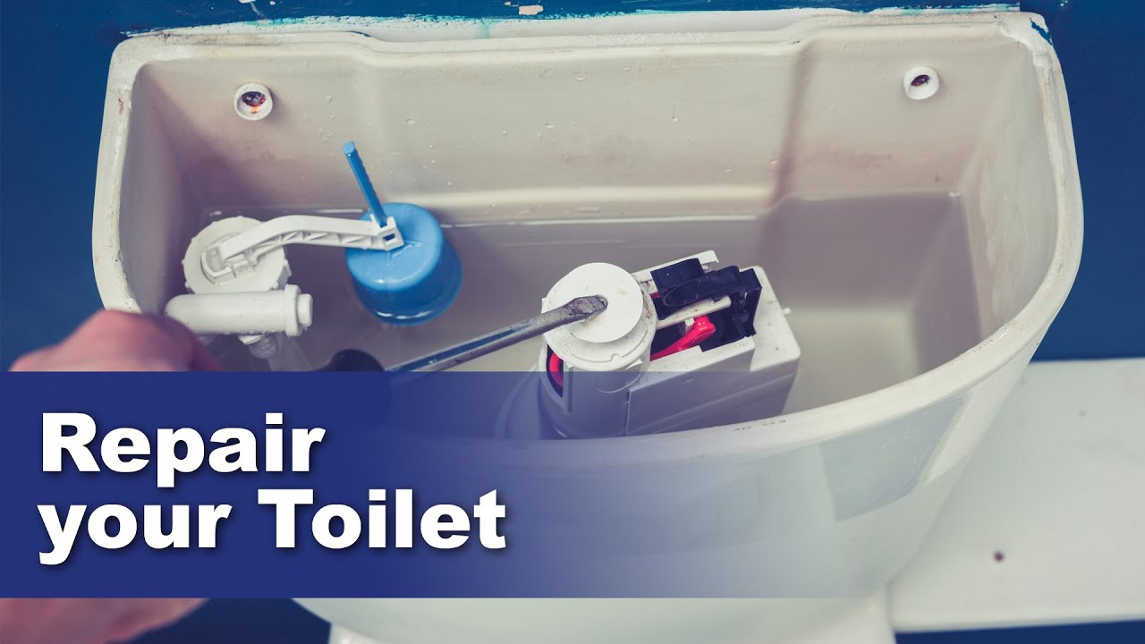 Toilet Installation Repair By Baker Brothers Plumbing Air Dallas TX