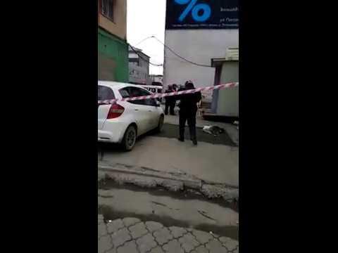 Фото проституток Южно Сахалинска