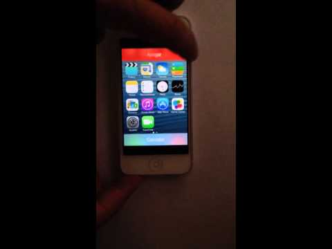 RSIM8 LIBERAR IPHONE 5 6.1.4 / 7 USANDO SIM YOIGO / MOVISTAR 128K