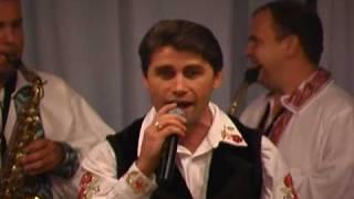 Dumitru Stoicanescu - Colaj sarbe - Formatia Cristian Moga, Geanu, Georgel Luca, Silviu Dragan