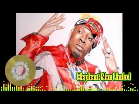Elephant Man Limbo