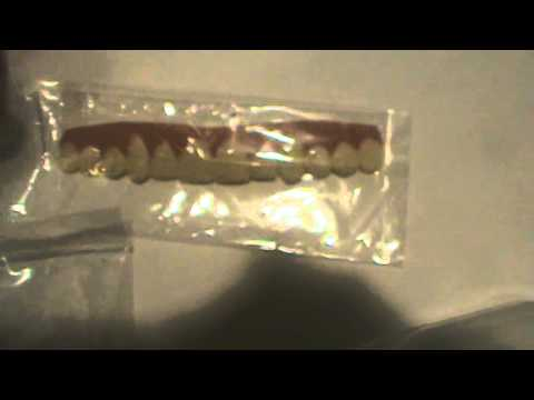 imako cosmetic teeth 2