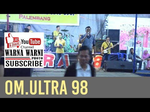 Us Penukal - Ultra98