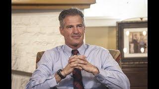 US Ambassador to NZ: Scott Brown