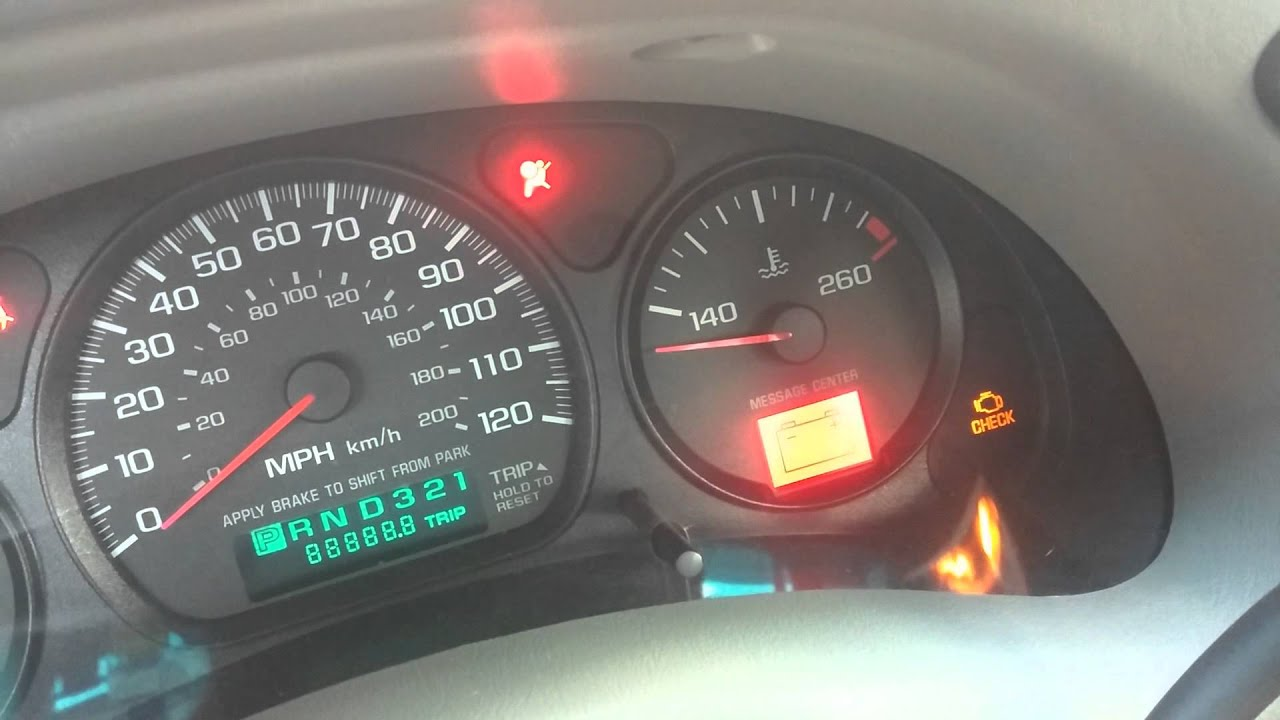 2000 chevy impala check engine light blinking lightneasy 2000 chevy impala check engine light blinking www lightneasy net aloadofball Choice Image