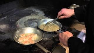 Hudson Harbor Steak & Seafood | 2015 Albany, NY Restaurant Wee…