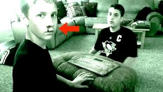 Top 15 Scariest Ouija Board Videos thumbnail