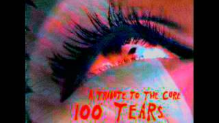Watch Nosferatu 100 Years video