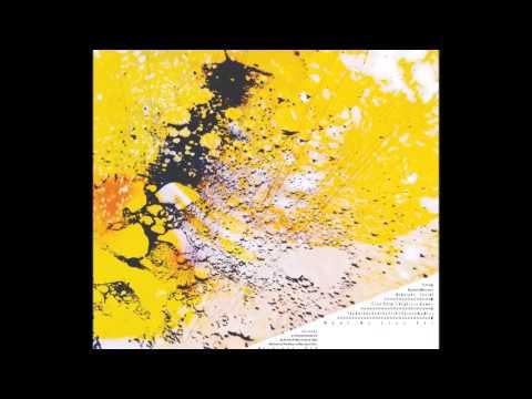 2AMFM - Dynasty Warriors (from the 2AMFM LP) [2015 BOPSIDE]