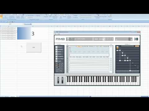 FM8 dx7 patches – How to Import DX7 patches into FM8 – ADSR