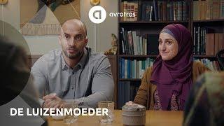 De Luizenmoeder aflevering 8 gemist: Anton plant ramadanfeest