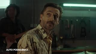 Nová ŠKODA OCTAVIA Combi | Auto Podbabská
