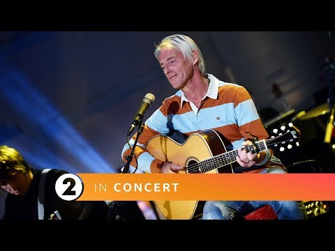 Paul Weller - Private Hell (Radio 2 In Concert)
