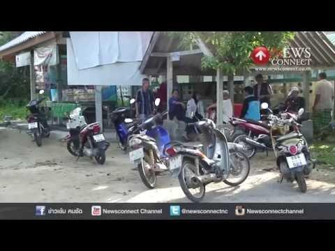 ปิดตำนานโจรใต้!! ทหารวิสามัญ มือวางระเบิดรือเสาะ 1ศพ : NewsConnect Channel