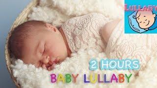 [HD乾淨無廣告版] 2小時寶貝深層睡眠音樂盒 - Baby Music Box Bedtime Music thumbnail